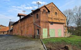 Lebendige Zentren: Für das Fördergebiet Südliche Altstadt
