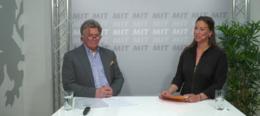 Mittelstandsforum der MIT Hessen: Belebung der Innenstädte im Fokus