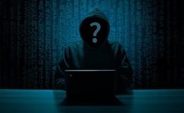 Nach 2 Jahren Ermittlungsarbeit: Mutmaßlicher Darknethändler festgenommen