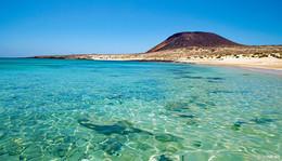 Reisewarnung für die Kanarischen Inseln: Das müssen Urlauber jetzt wissen!