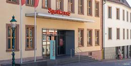 Sparkasse Fulda: Ab Montag zwölf weitere Filialen wieder geöffnet