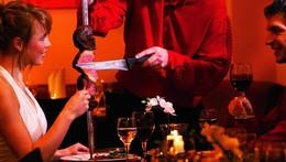 Hotel Esperanto: Grillrestaurant Toro Negro ab morgen wieder geöffnet
