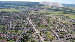 Kritik am Landesentwicklungsplan: Iliev sieht Mittelzentrumsfunktion gefährdet