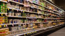 Lockvogelangebote? Supermarkt-Kunden sind mächtig sauer