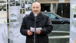 Angst nach Halle-Anschlag? Jüdische Gemeinde hält engen Kontakt zur Polizei