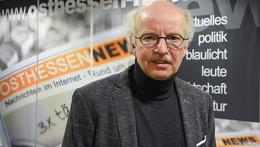 Im O|N-Interview: Stefan Schunck war 21 Jahre IHK-Hauptgeschäftsführer