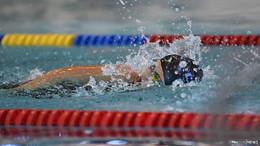 Wassersportler sitzen weiter auf dem Trockenen
