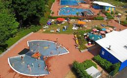 Auch Hombergs Freibad öffnet: Badespaß ab dem 19. Juni