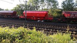 Weiterhin Verkehrschaos: Bahnverkehr zwischen Neuhof und Fulda stockt