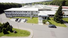 STI-Standort in Grebenhain ist verkauft: Metallverarbeitungsbetrieb übernimmt