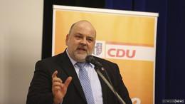 CDU-Kreisverband macht deutlich, was es nach Kommunalwahl umzusetzen gilt