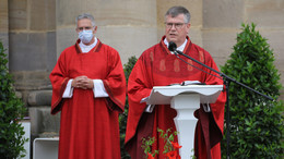 Bistum Fulda ruft zur Verwaltungsratswahl am 19. und 20. Juni auf