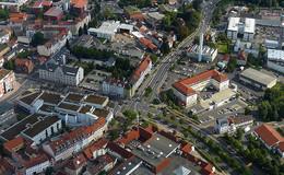 Durchbruch: Die Stadt schafft Straßenausbaubeiträge zum 1. Januar 2020 ab