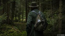 Jäger sind keine Extremisten! Ein gesamtes Kollektiv unter Generalverdacht