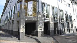 Berufungsverfahren: Verstoß gegen Uniformverbot gegen Geldstrafe eingestellt