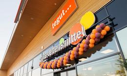 Erster Tegut-Markt eröffnet schon im Spätsommer 2020 in München