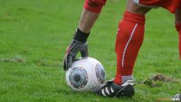 HFV empfiehlt Quotientenregel bei Relegationsspielen