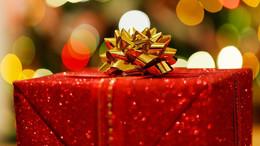 O N-Umfrage: Mehrheit will Weihnachtsgeschenke online shoppen