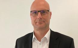 Wechsel bei Tegut: Martin Lange jetzt in der Geschäftsleitung