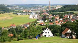 Unhaltbare Zustände: FDP fordert zukünftig mehr Schulbusse nach Heringen