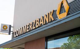 Bilanzgespräch: Commerzbank Fulda kommt gut durch die Corona-Krise