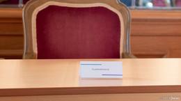 Neues Modell! CDU und CWE für Integrationskommission statt Ausländerbeirat