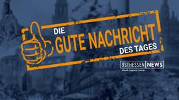 Ein Hoch auf die Vitamin-C-Bombe: Heute ist Tag des deutschen Apfels
