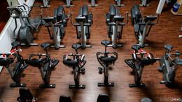 Öffnung im März? Das sagen die Fitnessstudios zu Hessens Perspektivplan