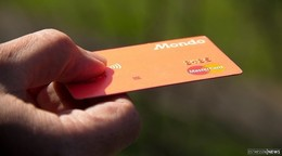 Für die wichtigsten Alltagsanschaffungen - Minikredite als Lösung?