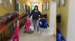 Tolle Aktion für Kinder: Über 80 Wundertüten mit kreativen Beschäftigungsideen