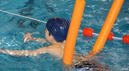 Schwimmlehrer schlagen Alarm: viele Kinder können nicht schwimmen
