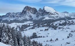 Jetzt doch nicht: Südtirol rudert zurück, Skigebiete bleiben weiterhin zu