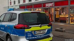 Ermittlungen zu erschossenem Flüchtling vom Münsterfeld wieder aufgenommen
