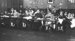 Kreisverband feiert 100 Jahre AWO und lädt dazu ins Kino 35 ein