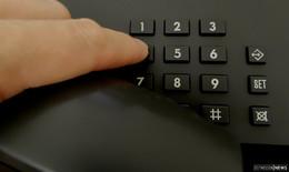 Falsches Gewinnversprechen: Polizei warnt aktuell vor Betrügern am Telefon