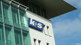 K+S: US-Justizbehörde genehmigt Verkauf in den USA