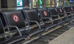 Reiserückkehrer aus Risikogebieten: Was ist zu tun?