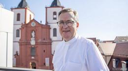 Impulse von Stadtpfarrer Stefan Buß: Heilige Barbara