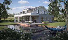 Neue BEG-Förderung: Mit bis zu 37.500 Euro das eigene Traumhaus bauen