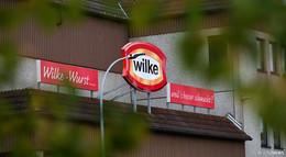 Fleisch-Skandal Wilke: foodwatch schaltet Gericht ein - Ministerium: Hotline