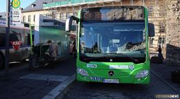SPD und LINKE: Fahrplanänderungen müssen auf den Prüfstand
