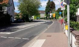 Großprojekt Schellengasse: Straße wird ab April komplett erneuert
