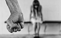 Häusliche Gewalt nimmt in Corona-Krisenzeiten zu- Wie ist die Lage in Fulda?