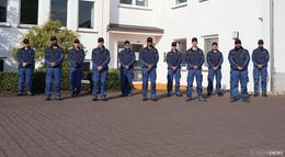 Ins Berufsleben mit Traditions-Handwerksunternehmen Kerbl GmbH & Co. KG