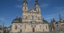 Bistum Fulda warnt vor Dynamik der Corona-Situation