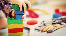 45 Tagesmütter und -väter bieten Betreuung im familiären Rahmen