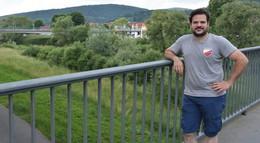 Wandel der Innenstadt: Tourismus und Gastronomie mit Maßnahmen stärken