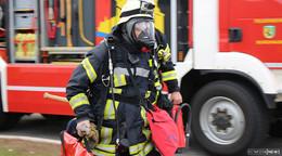 Bestmögliche Rahmenbedingungen für wertvolle Arbeit unserer Feuerwehren