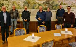 Freie Wähler im Landkreis Fulda treten zur wieder Kreistagswahl an