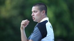 Petr Paliatka: Ich will Philipp den Rücken stärken!